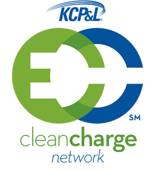Clean Charge Network